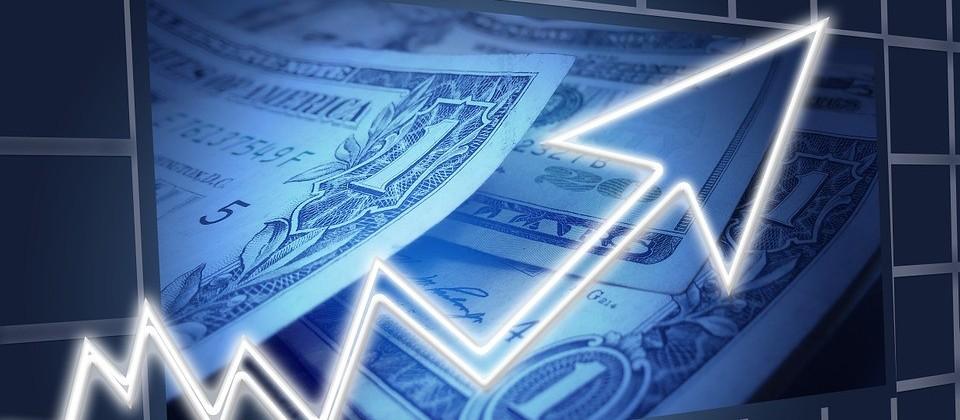 Por que investir em Bolsa de Valores?