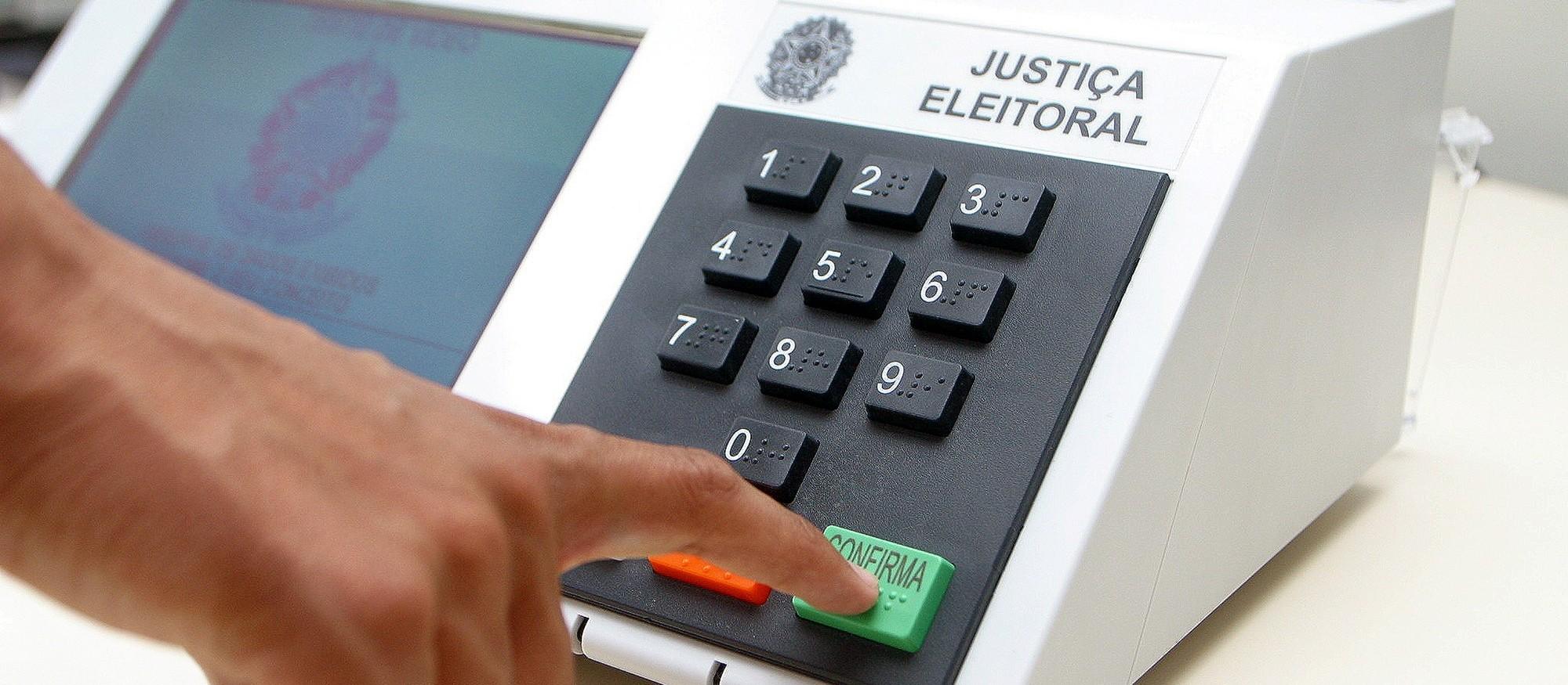 Eleições podem afetar os negócios pessoais?