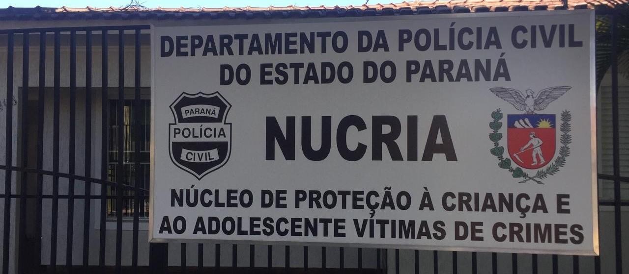 Professor suspeito de abusar de alunas é indiciado por estupro de vulnerável