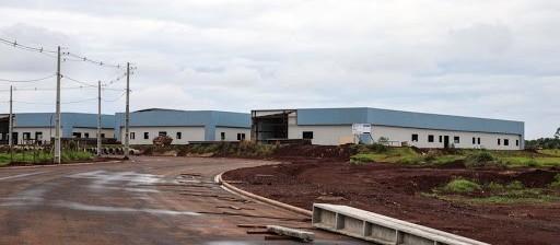 Ainda sem data, Governo do Paraná irá repassar mais R$ 24 milhões para Hospital da Criança