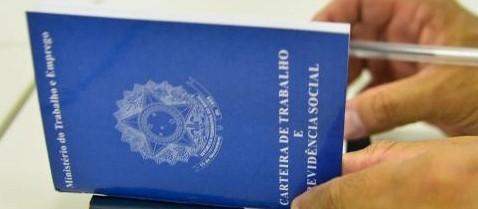 Agência do Trabalhador de Maringá oferta 97 vagas