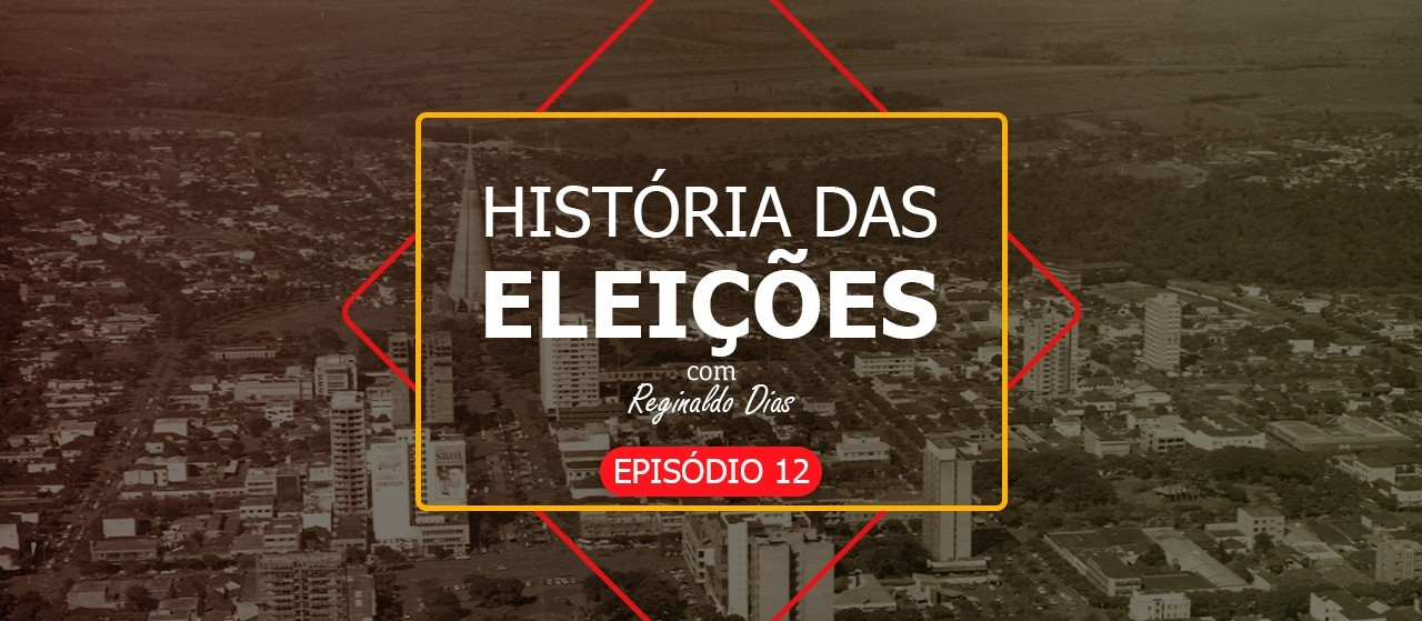 A quarta legislatura - História das Eleições