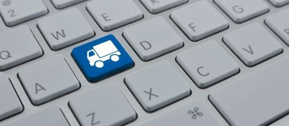 Comércio eletrônico é afetado diretamente pela greve dos caminhoneiros