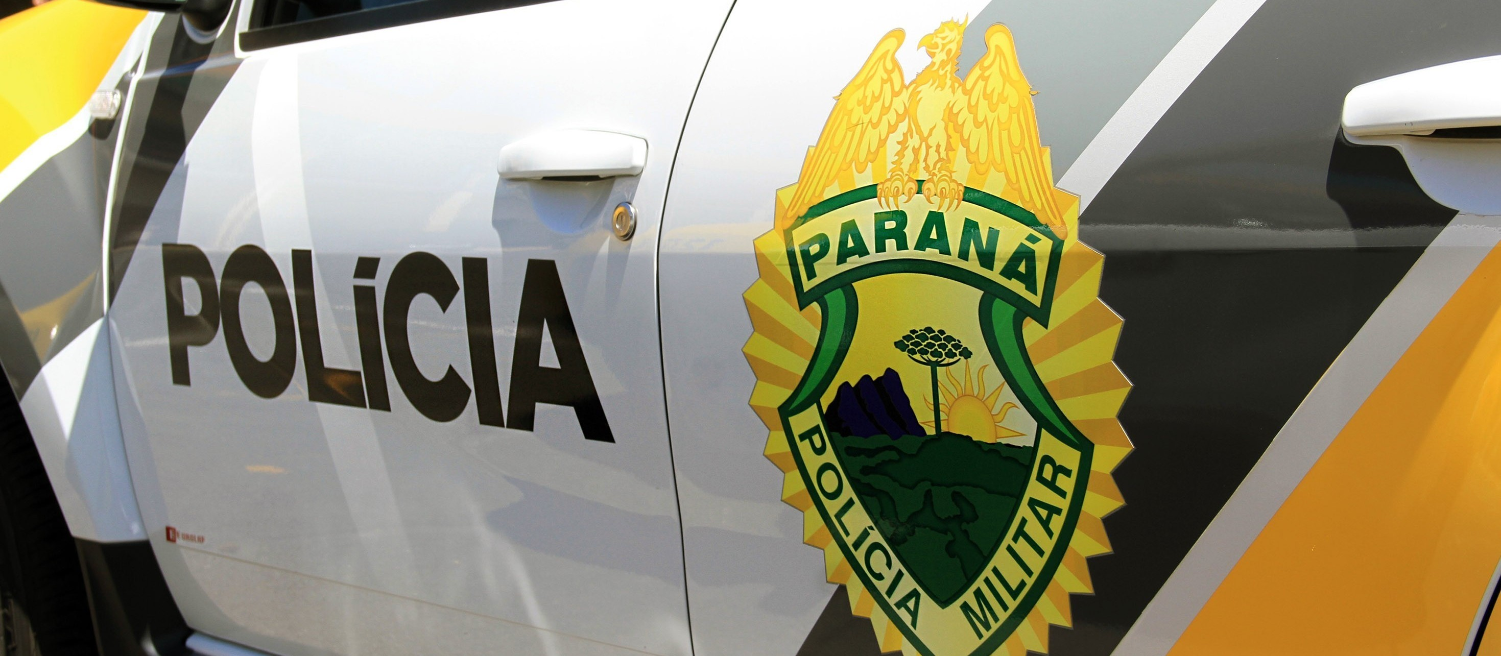 Homem é assassinado em Maringá