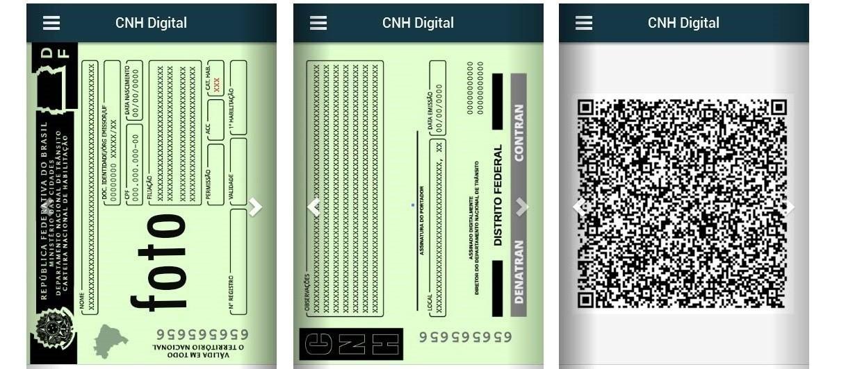 CNH Digital será lançada nessa quinta-feira (1º)