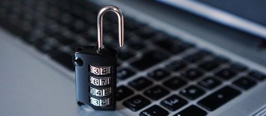 Dicas de como proteger as finanças pessoais na internet