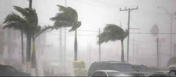 Em 2018, choveu mais em Maringá que o esperado
