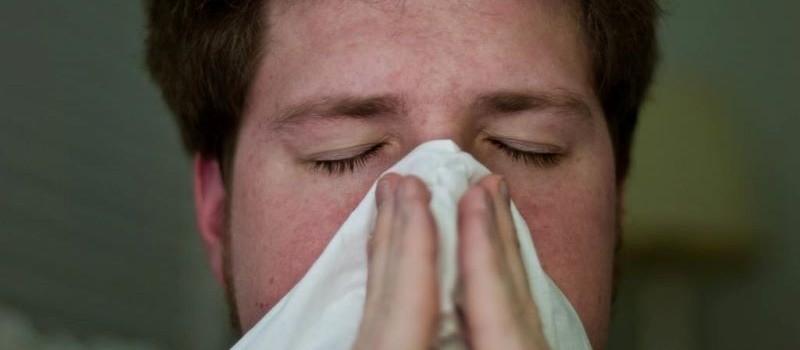 Maringá confirma mais um caso de gripe H1N1