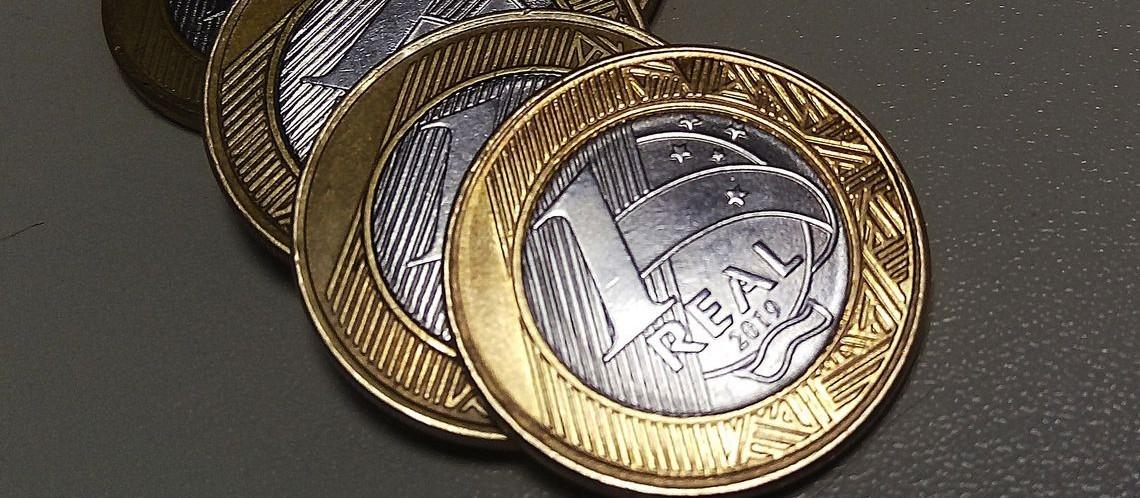 Cada R$ 1 no salário mínimo gera impacto de R$ 320 milhões, diz secretário do Ministério da Economia