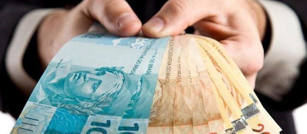 Será que um dia, no Brasil, haverá empréstimos com juros negativos?