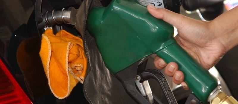 Gasolina em Maringá é a 5ª mais cara do estado, mostra pesquisa