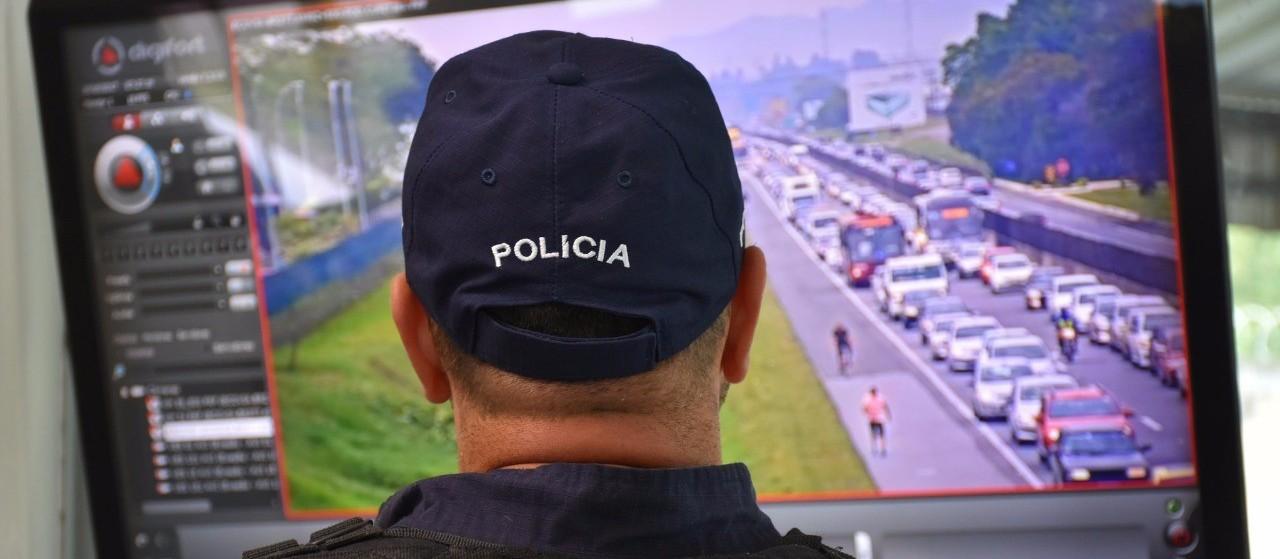 Operação Carnaval nas rodovias federais terá duração de seis dias