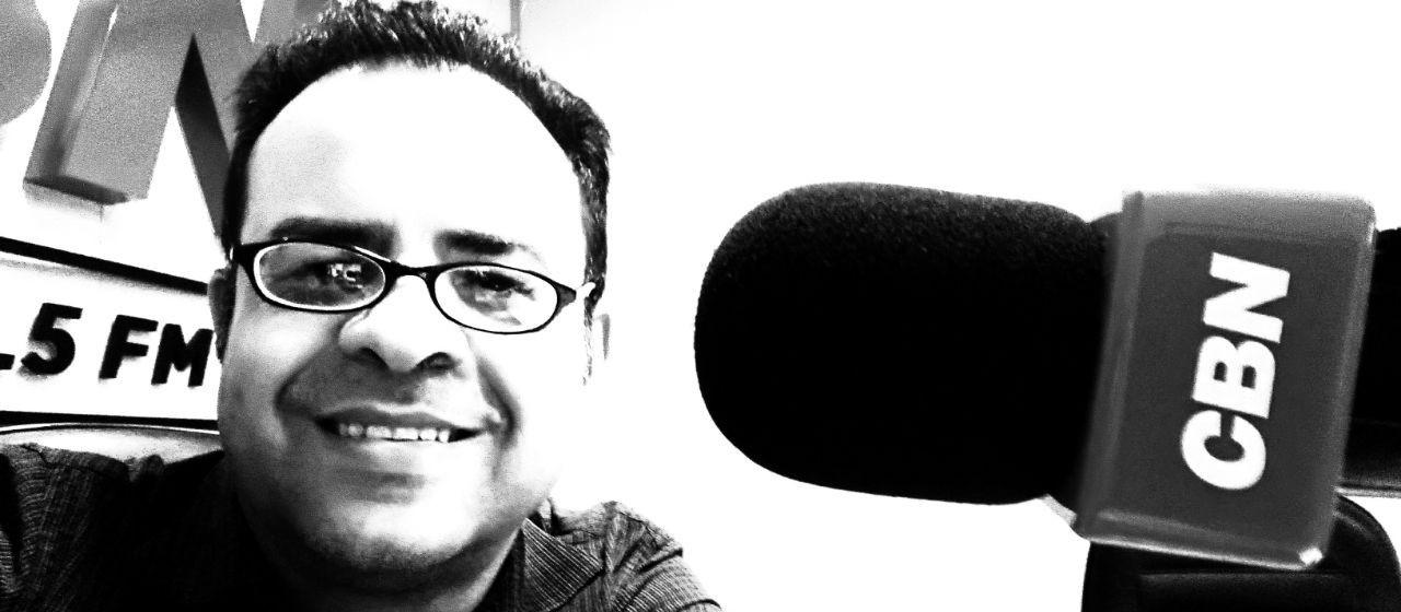 Gilson Aguiar comenta o retorno dos radares em Maringá