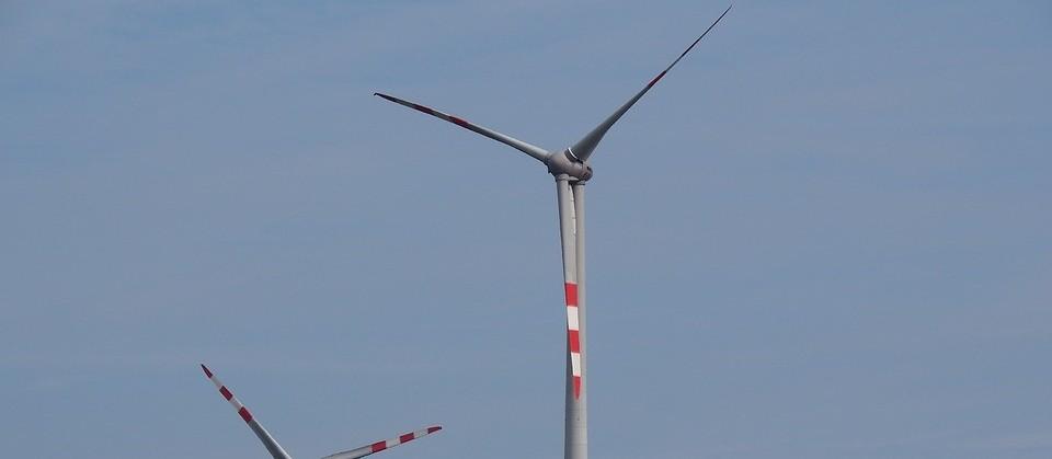 Brasil pretende assegurar 45% de fontes renováveis