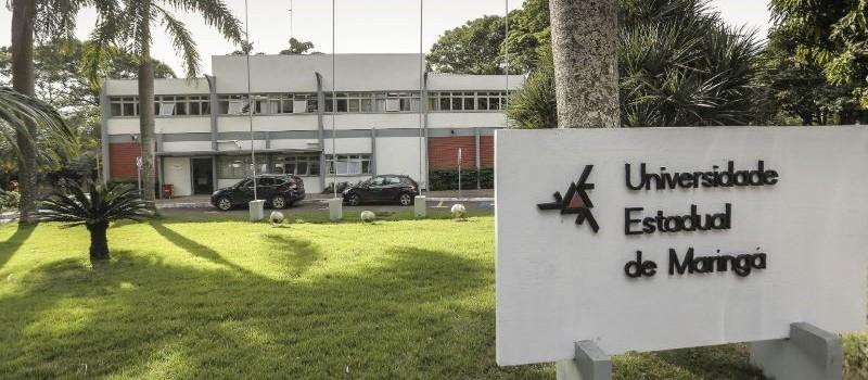 UEM vai contratar 118 professores temporários