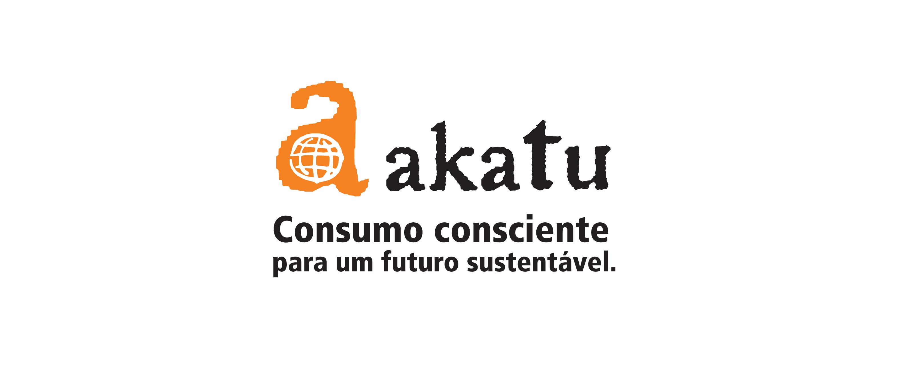 A atuação do Instituto Akatu para a conscientização sobre o consumo consciente