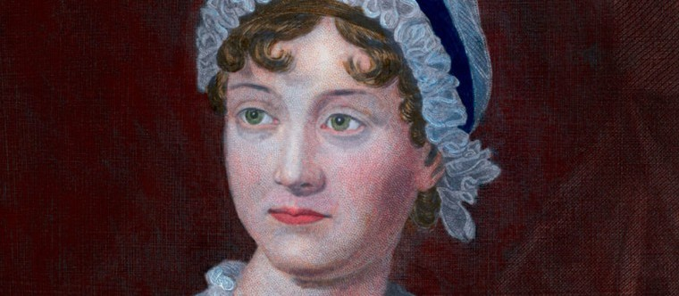 Inglaterra, o país do casamento real, é celeiro de escritoras