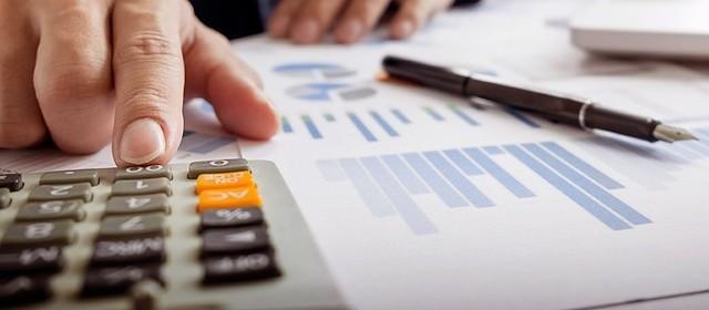 93 contribuintes renegociaram as dívidas no primeiro dia