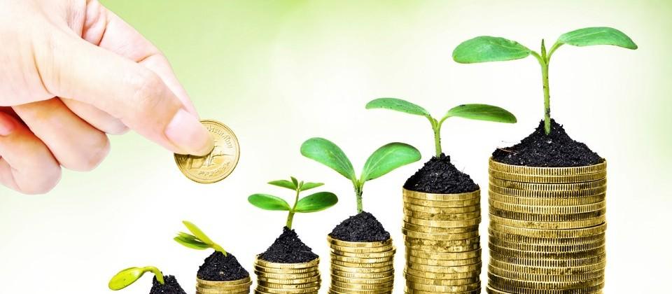 Nova opção de renda fixa é baseada em juros futuros