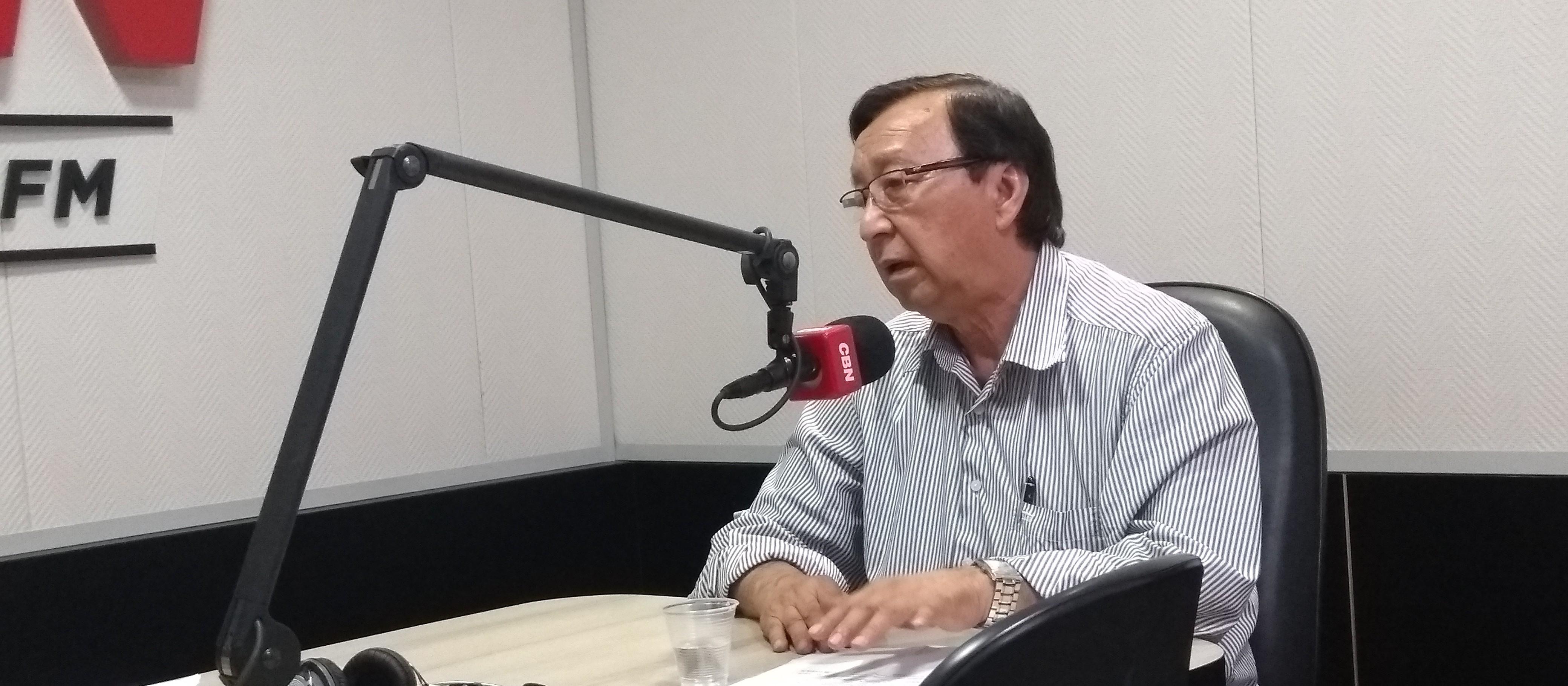 """""""Vereador em Maringá ganha pouco"""""""