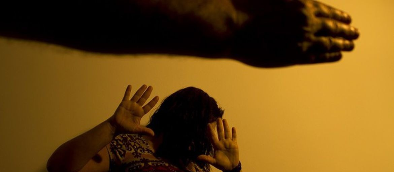 OAB divulga contatos de rede de apoio em campanha contra a violência