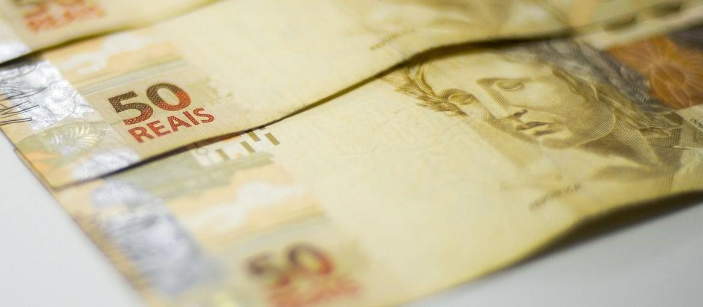 """O risco do """"vírus fiscal"""": o pacote emergencial não pode se tornar permanente"""