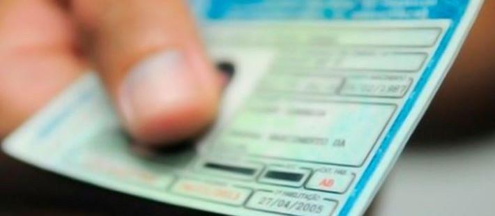 Número de CHNs cassadas em Maringá sobe 84%