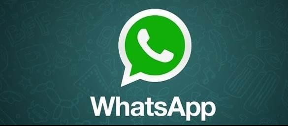 Maringá ganha número de WhatsApp exclusivo para denúncias