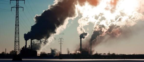 Como a ciência contribui com a gestão pública para lidar com mudanças climáticas?