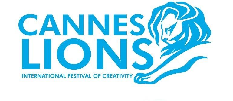 Campanha de restaurante norte-americano vence Cannes Lions