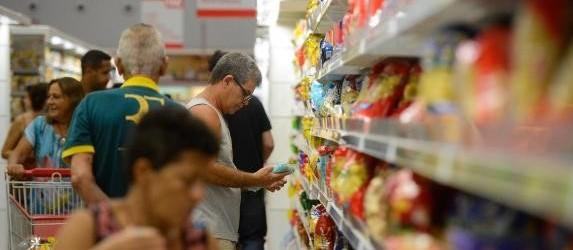 Câmara de Marialva aprova lei que permite aos supermercados abrir apenas um domingo por mês