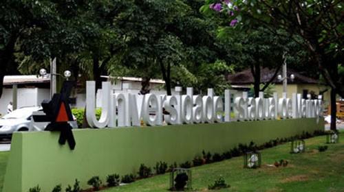 Justiça determina que UEM repasse informações sobre folha de pagamento ao Governo do Paraná