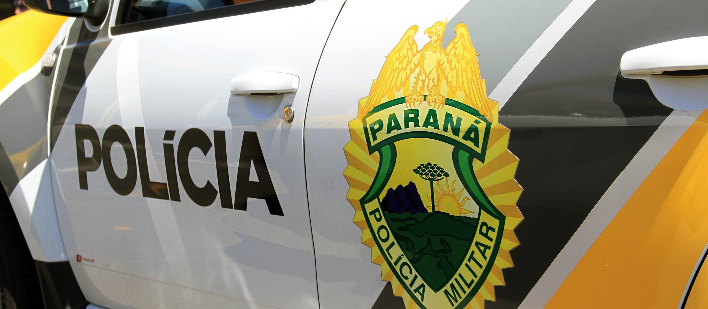 Homem é ferido por disparo de arma de fogo em Maringá