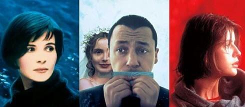 Filmes que fazem crossover entre personagens