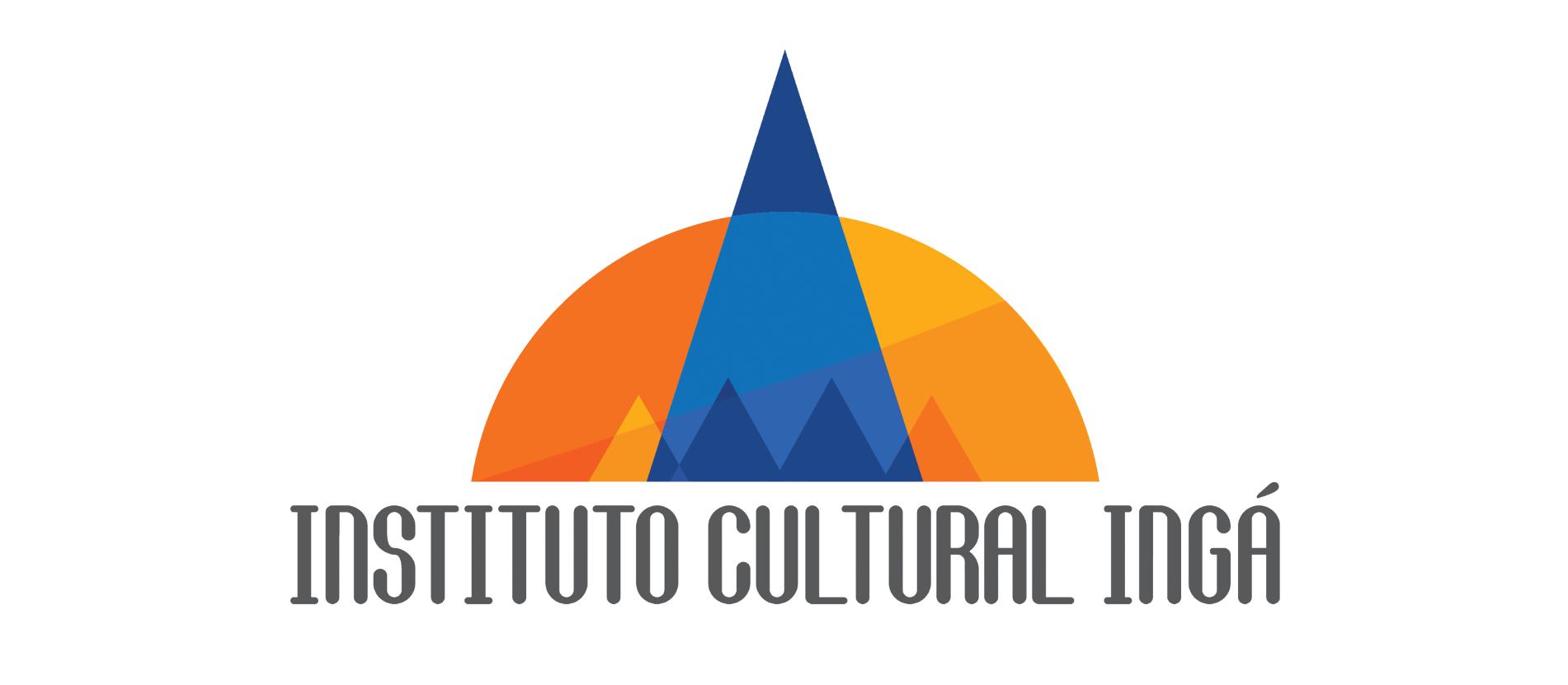 Instituto Cultural Ingá pede ajuda ao Governo do Estado