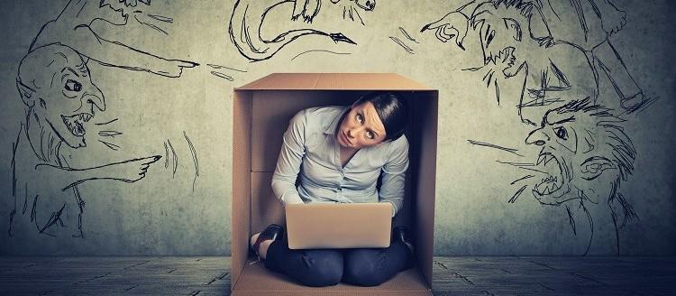 Por que é tão difícil romper com a nossa zona de conforto?
