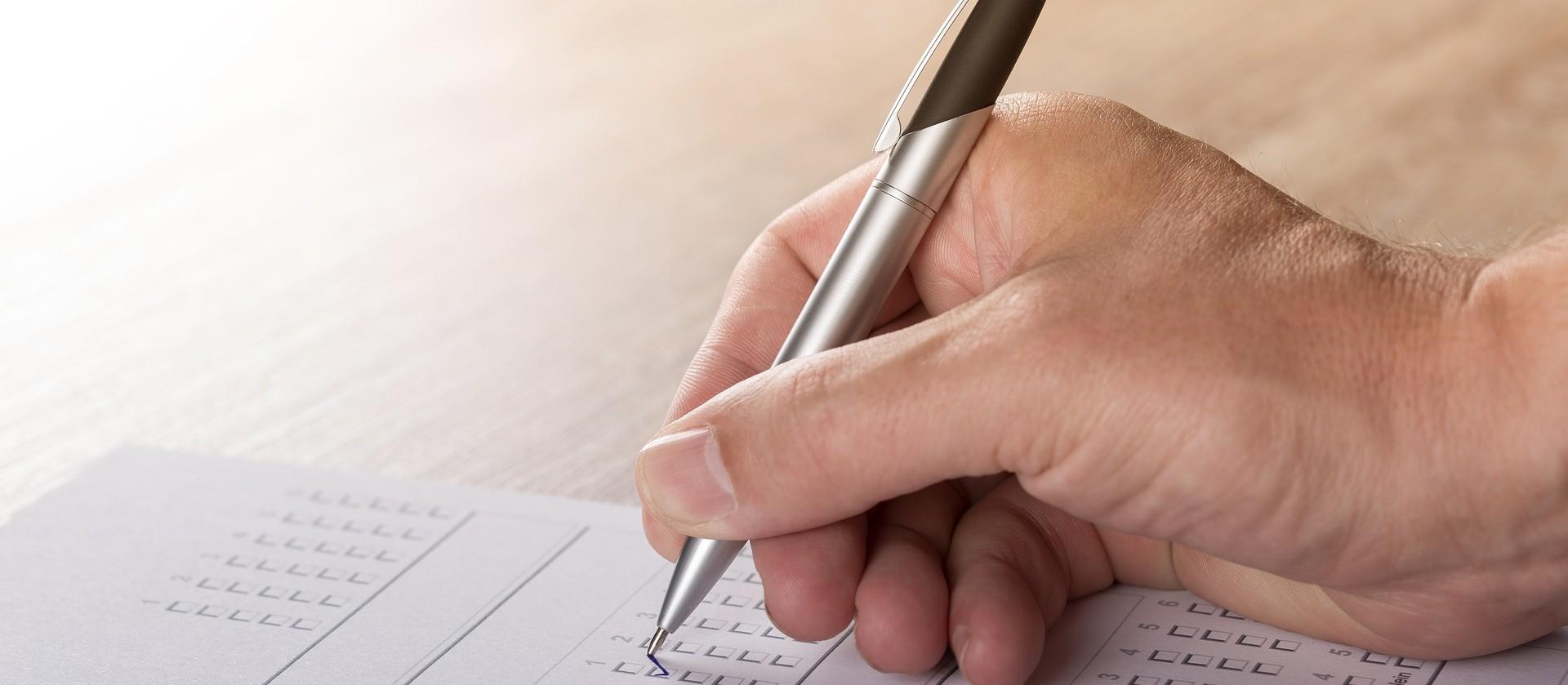 Inscrições para PPS da UEPG abrem nessa sexta-feira (12)