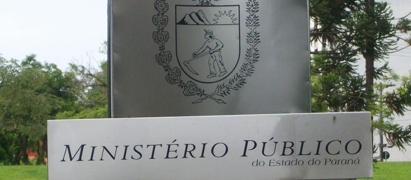 Servidor de Astorga é denunciado por 25 desvios de combustível
