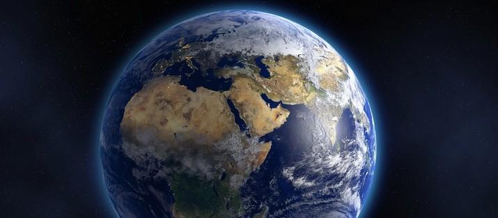 Meta estabelece a diminuição em 1,5ºC graus até 2100 na Terra
