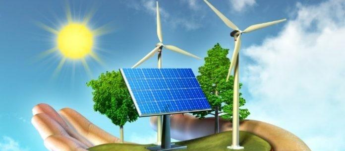 Energias renováveis impactam positivamente o mercado de trabalho