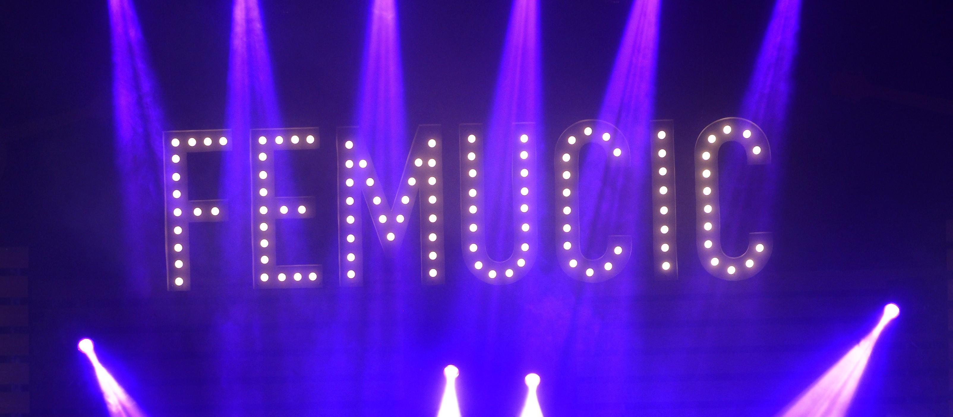 Abertas as inscrições para 40ª edição do Femucic