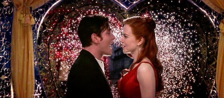 """De """"Moulin Rouge"""" a Almodóvar: os filmes afetivos de Cibele Chacon"""