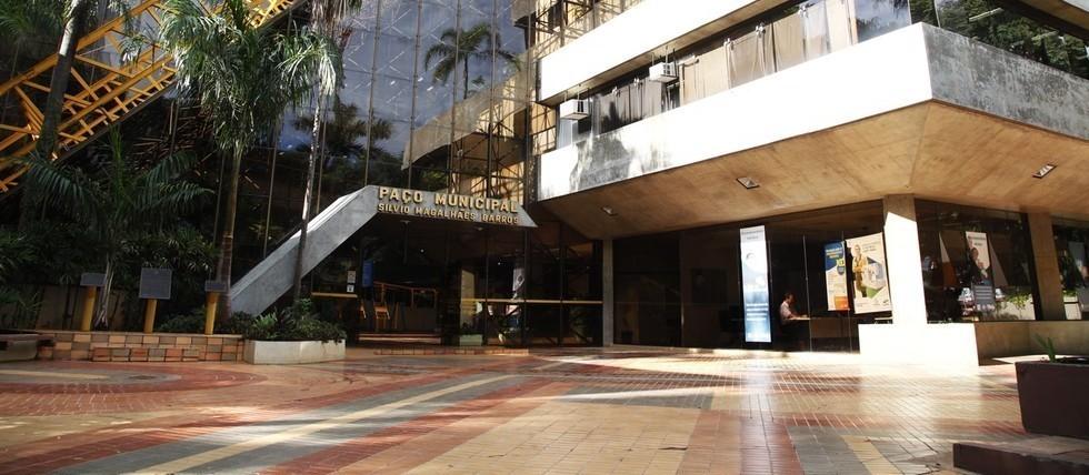 Observatório Social pede veto de projeto que cria índice de gestão