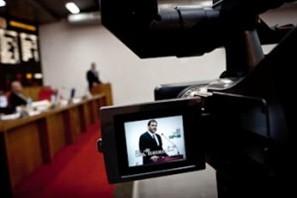 Deputados devem realizar sessão itinerante em Maringá para abertura da TV Câmara