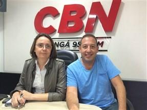 Prisões do senador Delcídio Amaral e do banqueiro André Esteves vão impactar a economia, diz economista Luiz Gustavo Medina