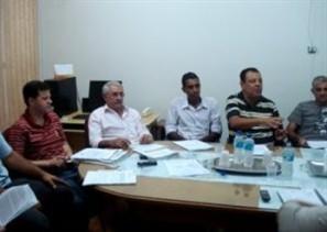 Vereadores de Marialva devem votar revogação da lei que aumentou número de cadeiras na Câmara