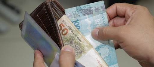 MP cria linha de crédito para pequenas empresas pagar salários
