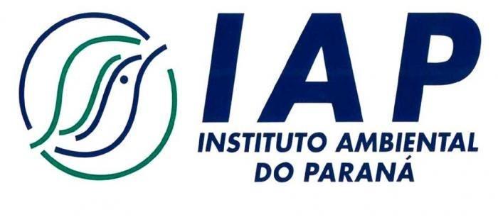Efeitos da desburocratização do IAP já são percebidos