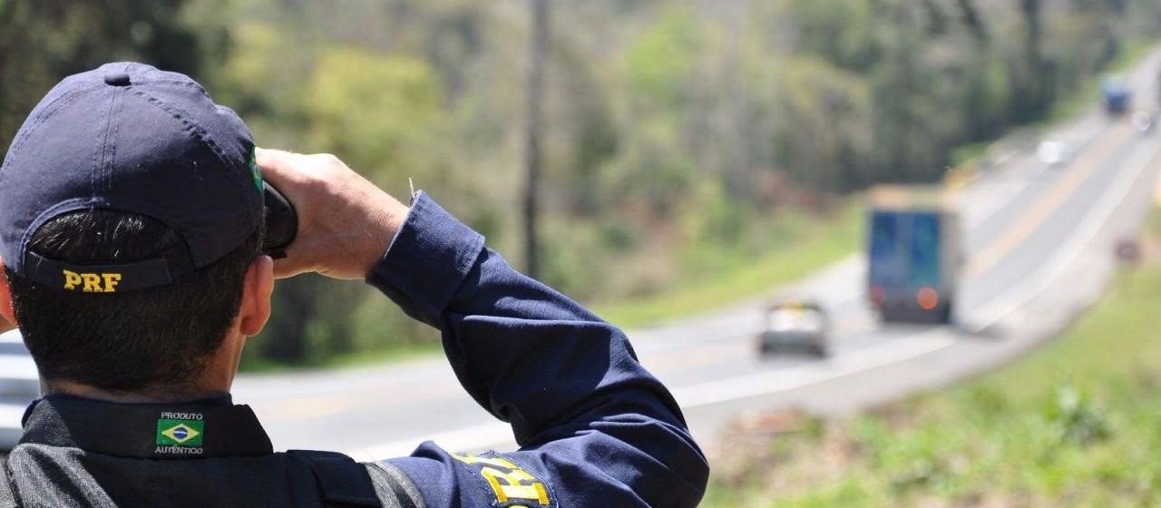 Após fim de bloqueios, começa operação Corpus Christi nas rodovias