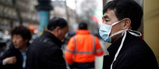Quais setores podem ser afetados com a crise na economia chinesa?